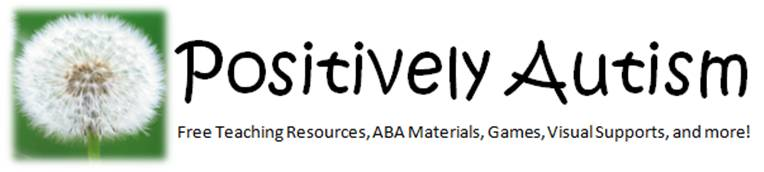 PositivelyAutism.com