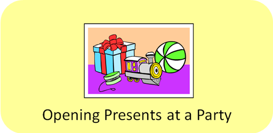 http://www.positivelyautism.com/free/BirthdaySocialStory3.pdf