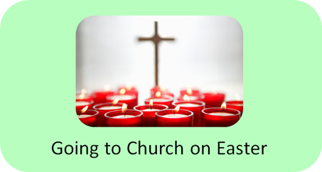 http://www.positivelyautism.com/downloads/Story_ChurchEaster.pdf