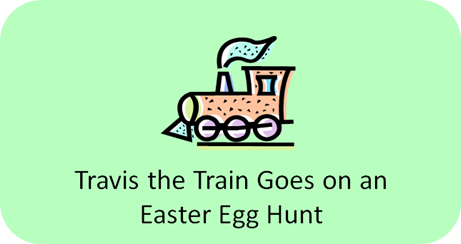 http://www.positivelyautism.com/downloads/Story_EasterEggHuntTrain.pdf