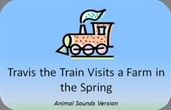 http://www.positivelyautism.com/downloads/Spring_StoryTrain2.pdf