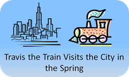 http://www.positivelyautism.com/downloads/Spring_StoryTrain3City.pdf