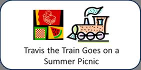 http://www.positivelyautism.com/downloads/SummerPicnic_TrainStory.pdf