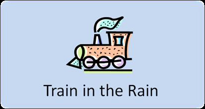http://www.positivelyautism.com/downloads/Rain_TrainStory.pdf