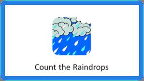 http://www.positivelyautism.com/downloads/RainCountFolderGame.pdf