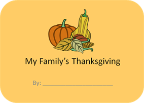 http://www.positivelyautism.com/free/thanksgiving.html