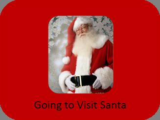 http://www.positivelyautism.com/downloads/ChristmasStory_VisitSanta.pdf