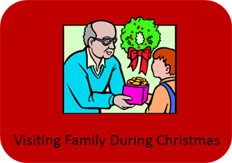 http://www.positivelyautism.com/free/unit_christmas.html